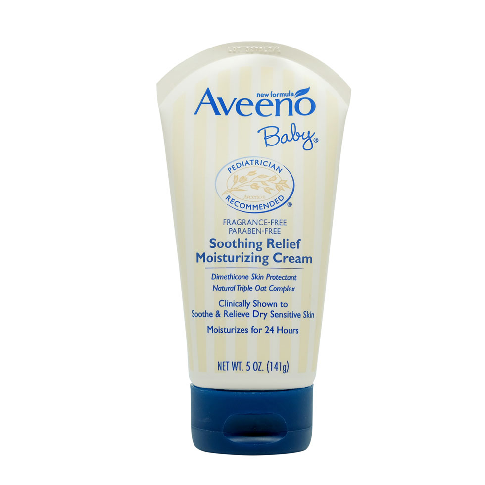 aveeno-baby-soothing-relief-moisturizing-cream-front.jpg