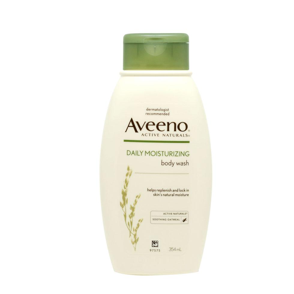 aveeno-daily-moisturizing-body-wash-front.jpg