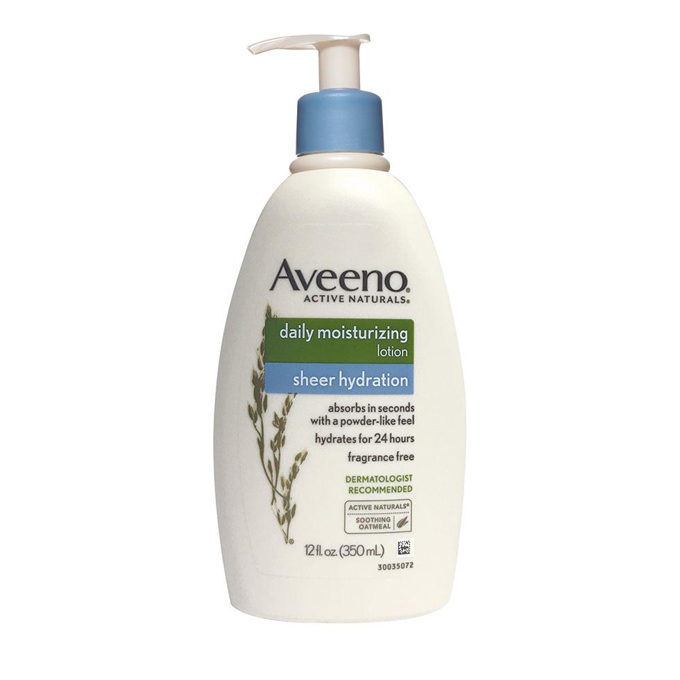 aveeno-daily-moisturizing-sheer-hydration-lotion-front.jpg