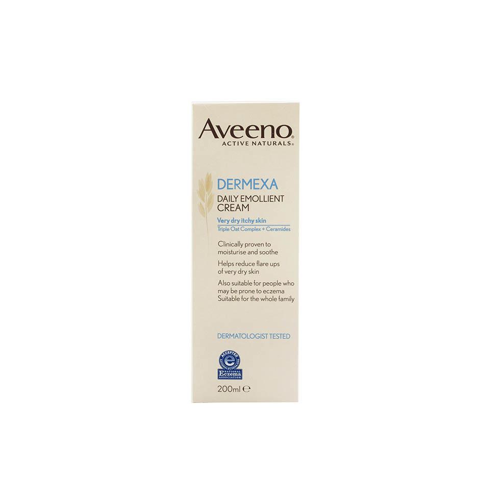 aveeno-dermexa-body-cream-a.jpg