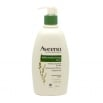 aveeno-daily-moisturizing-lotion-front.jpeg