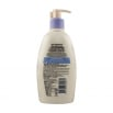 aveeno-stress-relief-moisturizing-lotion-back.jpg