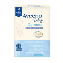 aveeno-baby-dermexa-bath-treatment-front.jpg