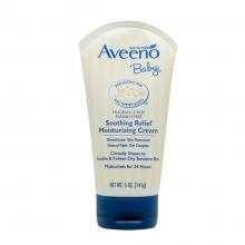 aveeno-baby-soothing-relief-moisturizing-cream-front.jpg