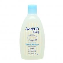 aveeno-baby-wash-shampoo-front.jpg