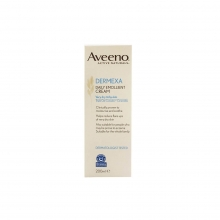 aveeno-dermexa-body-cream-a.jpg