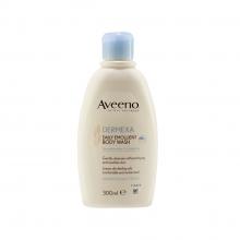 aveeno-dermexa-body-wash-front.jpg
