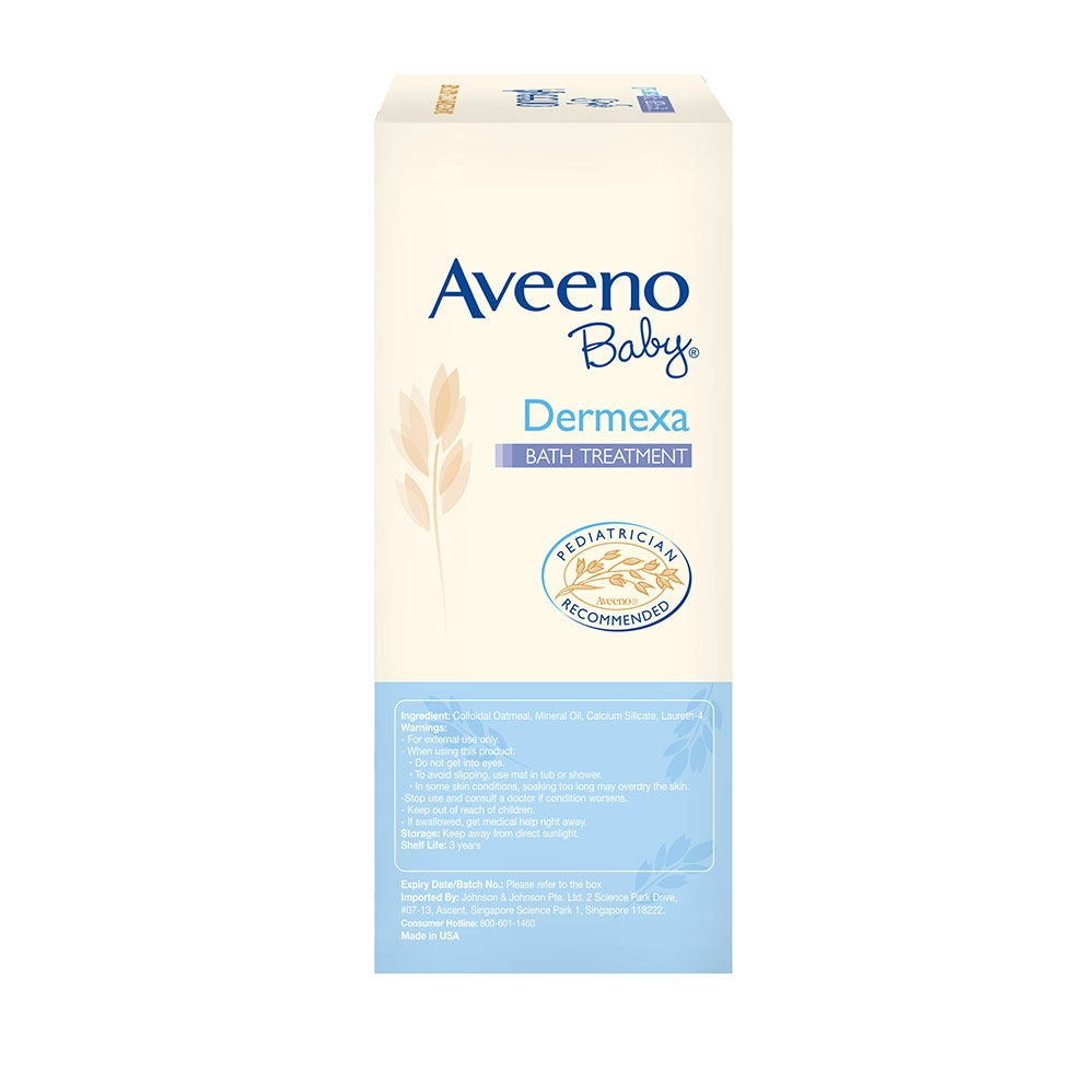 aveeno-baby-dermexa-bath-treatment-left.jpg