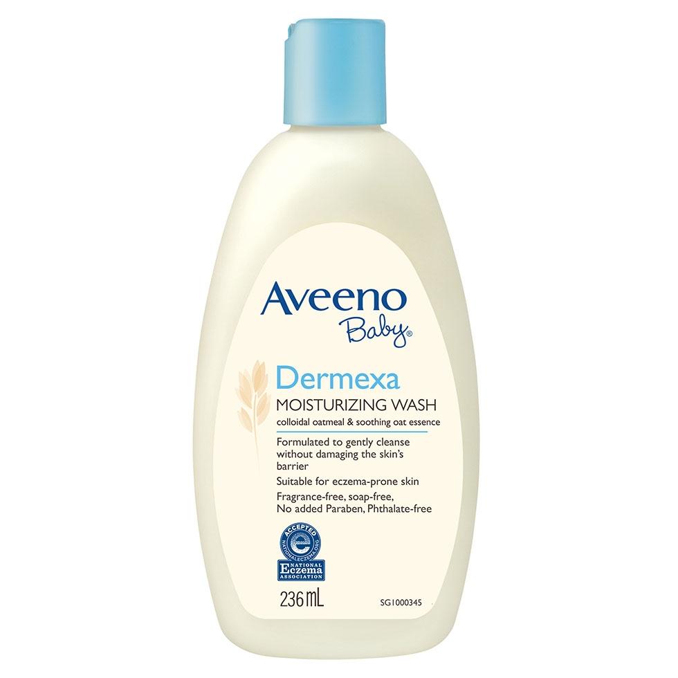 aveeno-baby-dermexa-body-wash-front.jpg