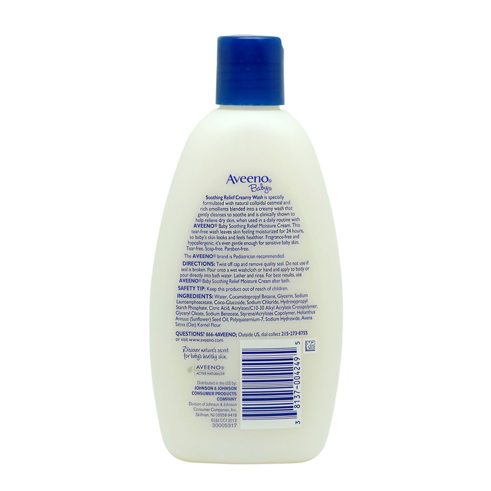 aveeno-baby-soothing-creamy-wash-back.jpg