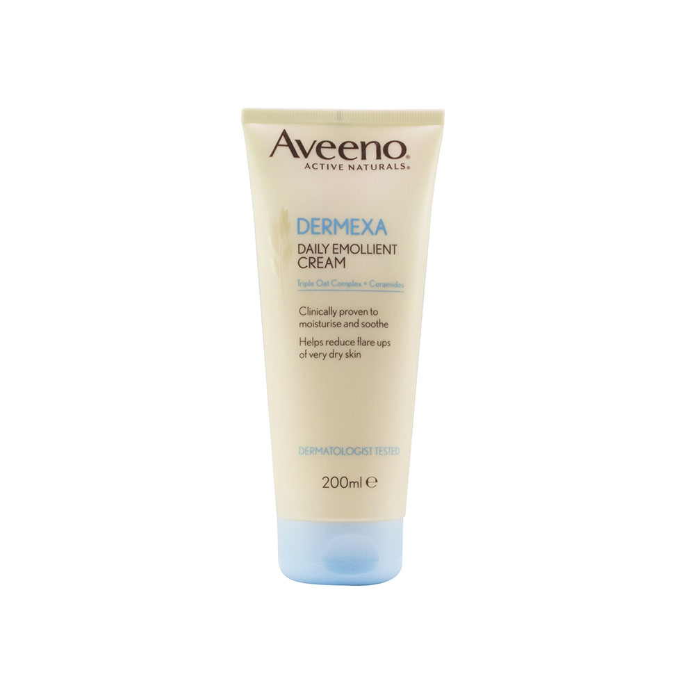 aveeno-dermexa-body-cream-d.jpg