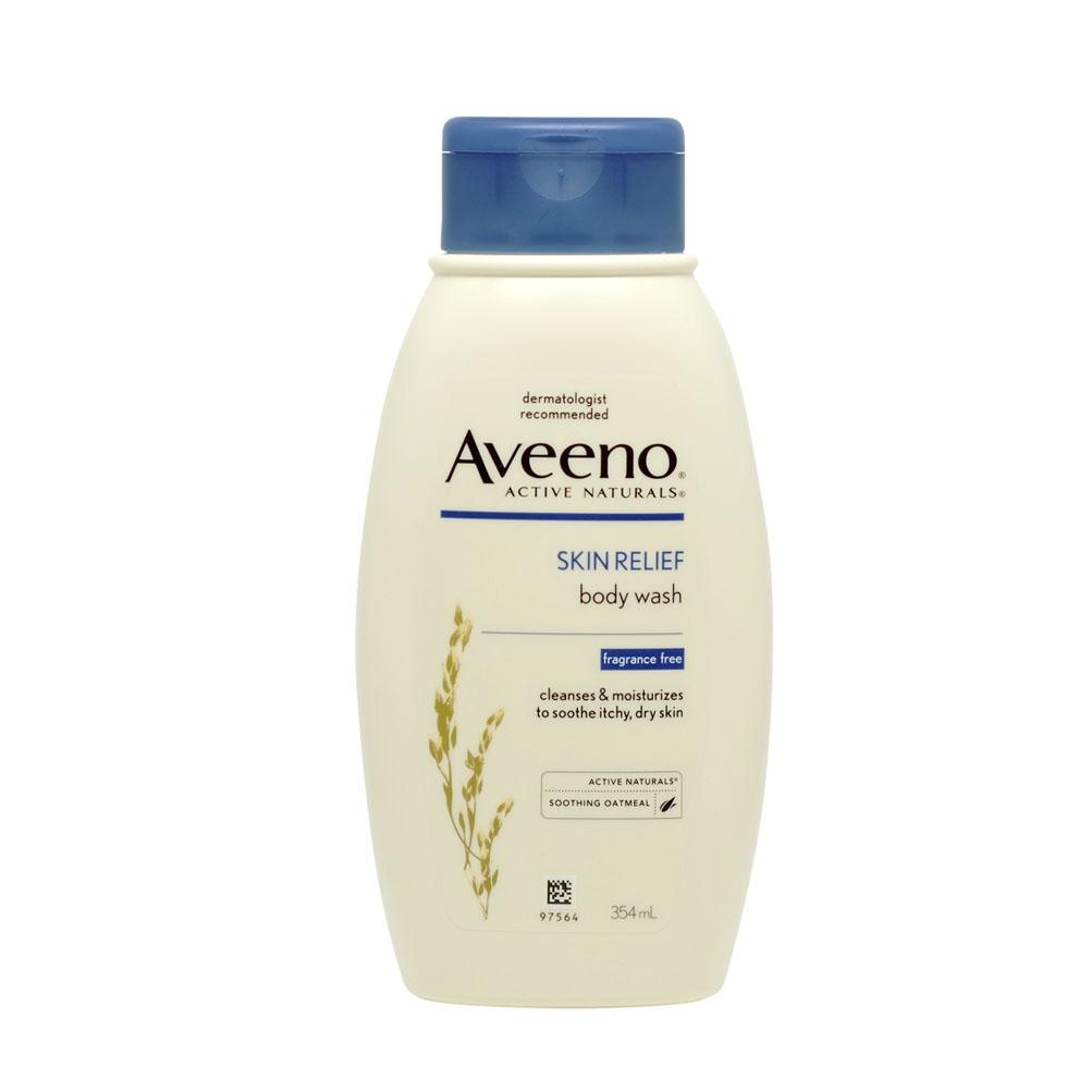 aveeno-skin-relief-body-wash-front.jpg