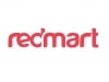 redmart-logo